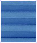 Bild - blau