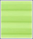 Bild - hellgrün