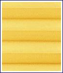 Bild - gelb