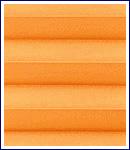 Bild - orange