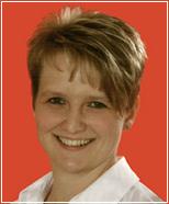 Kundenbetreuung Frau Löschke